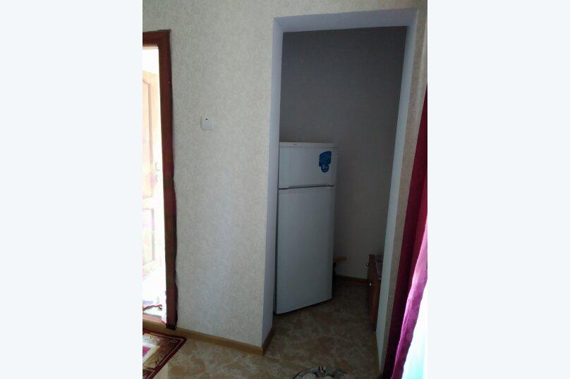 Гостевой дом, Аэрофлотский переулок, 7 на 14 комнат - Фотография 57