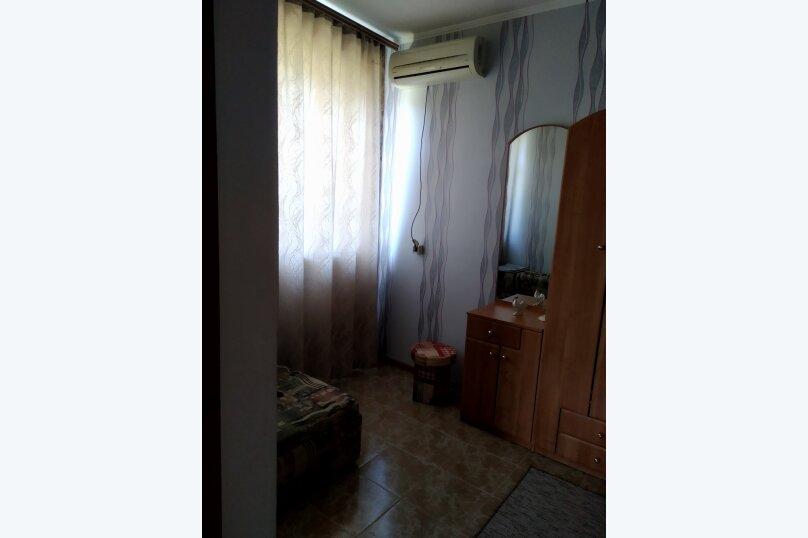 Гостевой дом, Аэрофлотский переулок, 7 на 14 комнат - Фотография 59