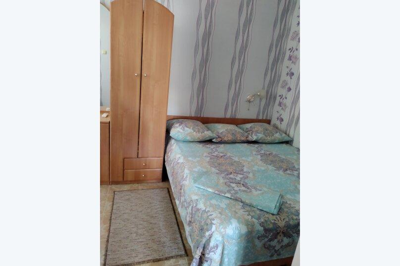 Гостевой дом, Аэрофлотский переулок, 7 на 14 комнат - Фотография 60