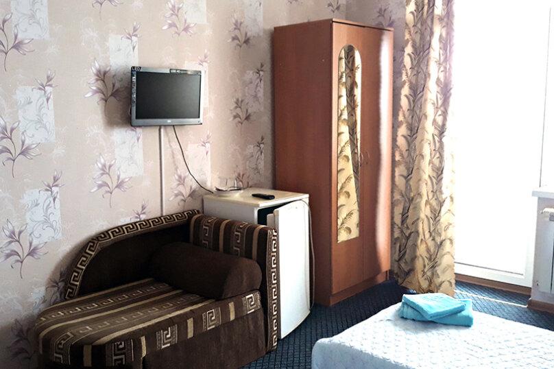 """Отель """"Причал Приморский"""", Набережная улица, 12 на 48 номеров - Фотография 28"""