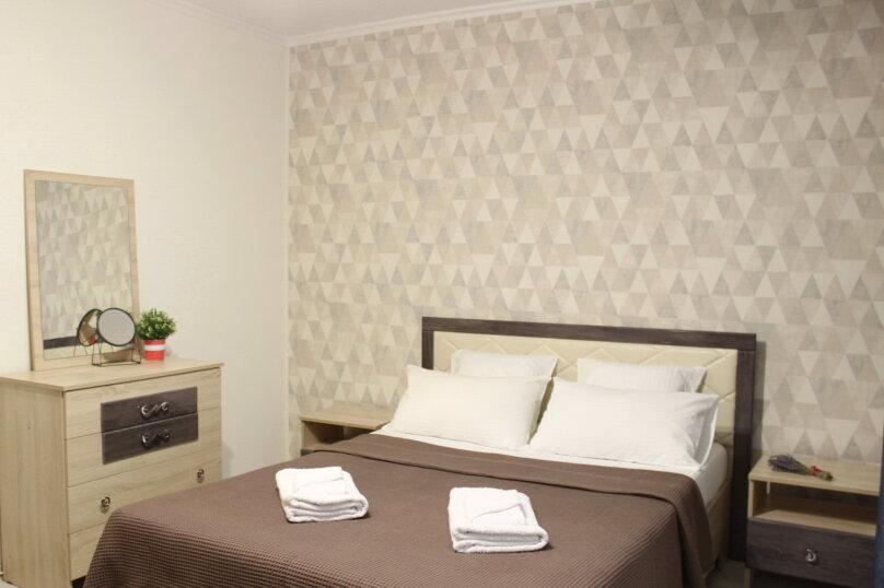 Отдельная комната, Красномаякская улица, 6, Симеиз - Фотография 1