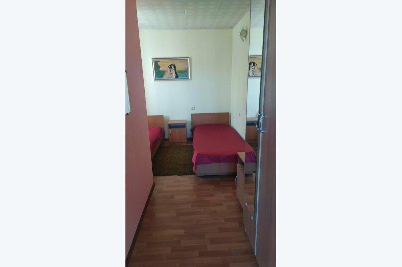 Гостиница 1162883, Полевая, 186 на 3 комнаты - Фотография 6