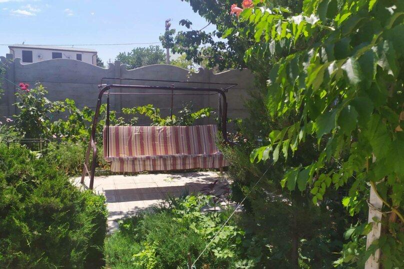 """Гостевой дом """"На Полюшко"""", Полюшко-2, 186 на 3 комнаты - Фотография 7"""