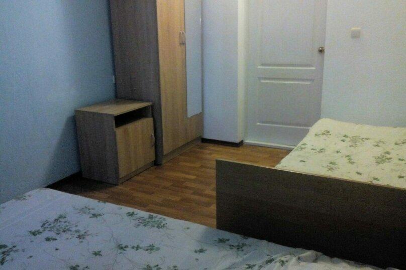 Гостиница 1162883, Полевая, 186 на 3 комнаты - Фотография 15