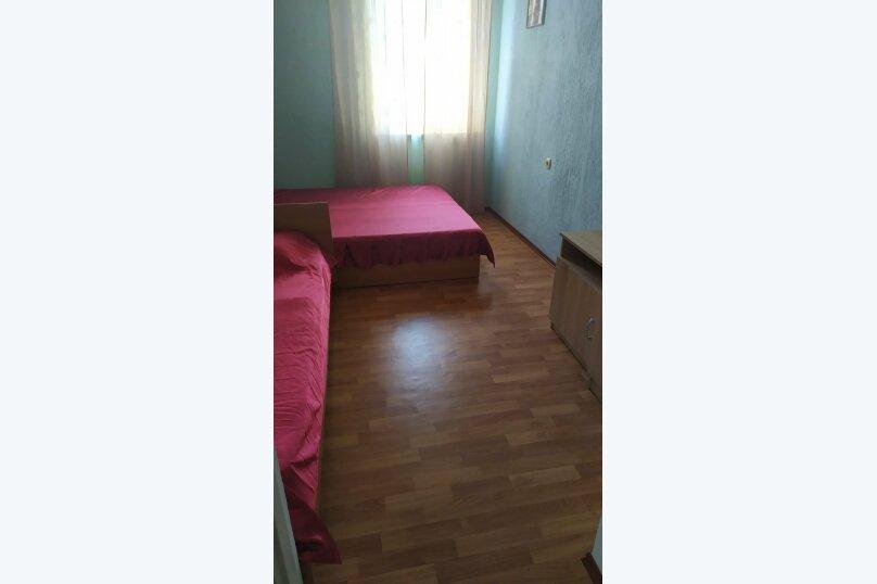 """Гостевой дом """"На Полюшко"""", Полюшко-2, 186 на 3 комнаты - Фотография 15"""