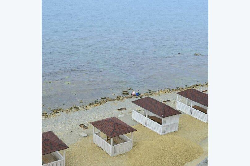 """Гостевой дом,Отель,Мини отель.""""House the sea"""", улица Маяковского, 43 на 9 комнат - Фотография 36"""