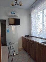 1-комн. квартира, 29 кв.м. на 2 человека, Октябрьская, 1а, Витязево - Фотография 1