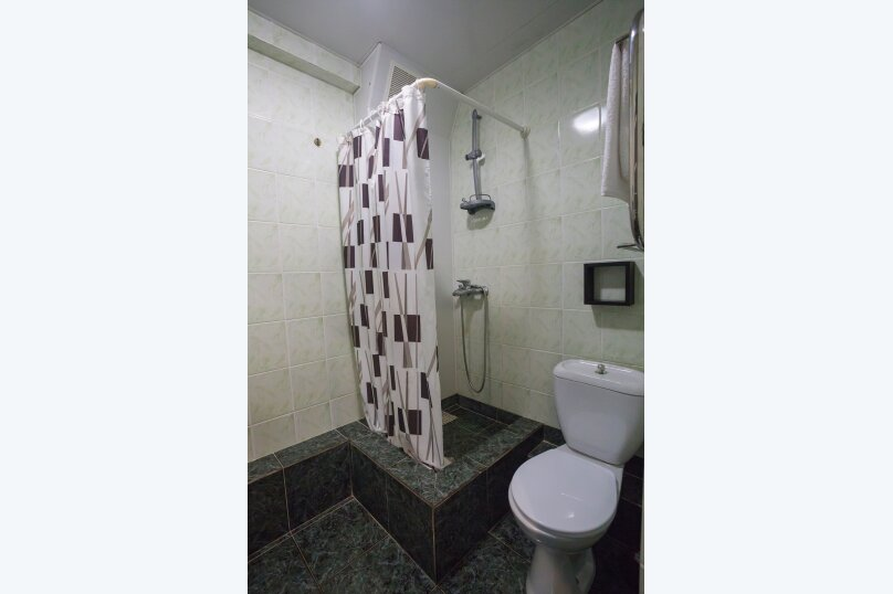 """Отель """"Август"""", Мориса Тореза, 8 на 17 номеров - Фотография 170"""