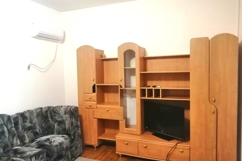 Гостевой дом «Guest House na Izvestiya Eko Layt» , Известинская, 31 на 11 комнат - Фотография 44
