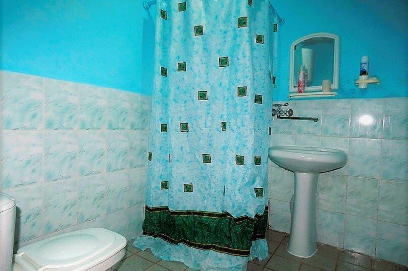 """Гостевой дом """"На Тенистой 38""""(Нептун-2), Тенистая, 38 на 11 комнат - Фотография 93"""