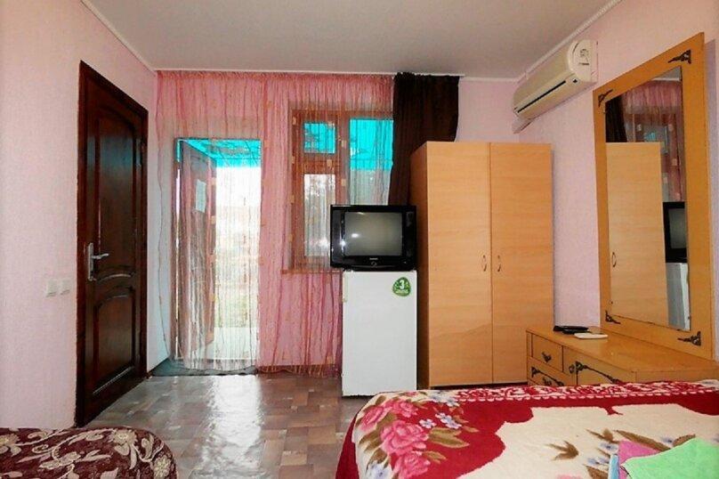 """Гостевой дом """"На Тенистой 38""""(Нептун-2), Тенистая, 38 на 11 комнат - Фотография 97"""