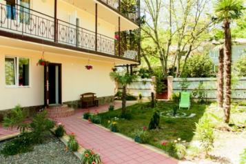 """Гостевой дом """"Зеленая долина"""", Енисейская, 338 на 15 комнат - Фотография 1"""