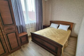 Deluxe House of village Veseloe, 85 кв.м. на 8 человек, 3 спальни, Черновицкая улица, 66- Б, Сочи - Фотография 1