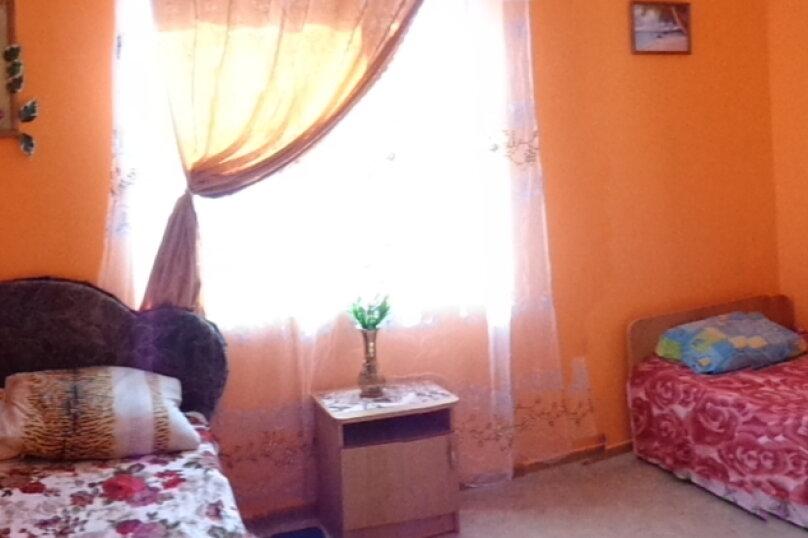 """Гостевой дом """"Мечты сбываются"""", Дачная улица, 4 на 10 комнат - Фотография 21"""