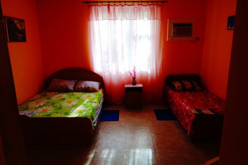 """Гостевой дом """"Мечты сбываются"""", Дачная улица, 4 на 10 комнат - Фотография 24"""