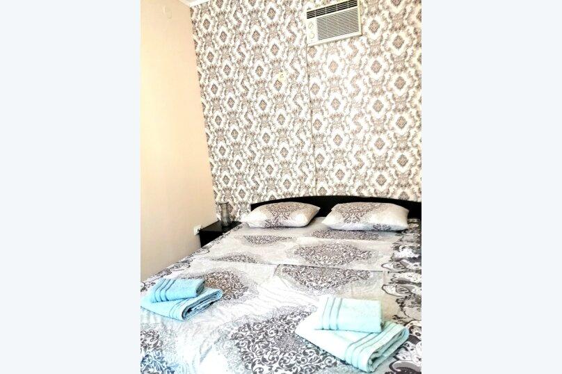 Гостевой дом «Guest House na Izvestiya Eko Layt» , Известинская, 31 на 11 комнат - Фотография 2