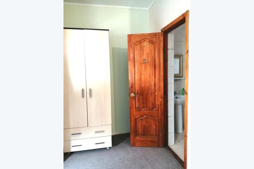 Гостевой дом «Guest House na Izvestiya Eko Layt» , Известинская, 31 на 11 комнат - Фотография 4