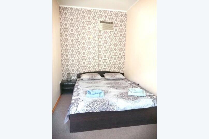 Гостевой дом «Guest House na Izvestiya Eko Layt» , Известинская, 31 на 11 комнат - Фотография 6