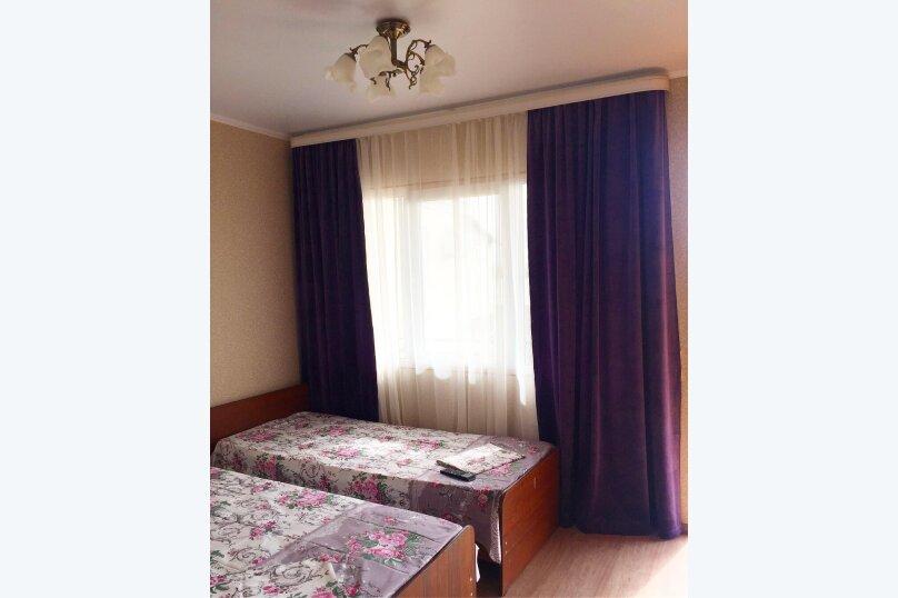 """Гостевой дом """"Ролан"""", с. Псырцха, Сухумское шоссе на 11 комнат - Фотография 26"""