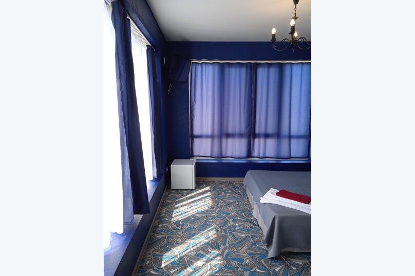 """Лофт Отель """"Соль"""", Приозёрная улица, 11 на 10 номеров - Фотография 52"""