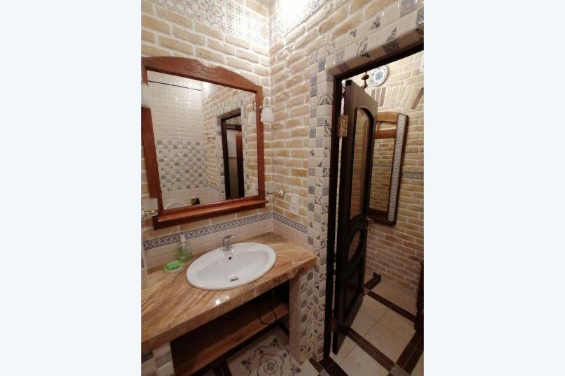 Апартаменты «Каролина», улица Свердлова, 48 на 5 номеров - Фотография 47