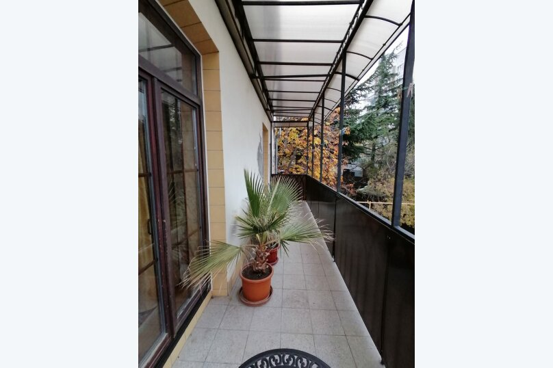 Апартаменты «Каролина», улица Свердлова, 48 на 5 номеров - Фотография 48