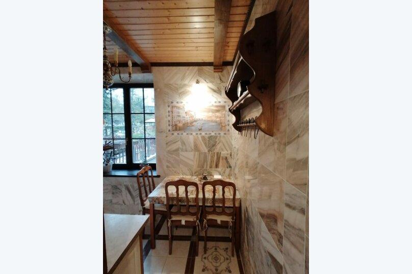 Апартаменты «Каролина», улица Свердлова, 48 на 5 номеров - Фотография 51