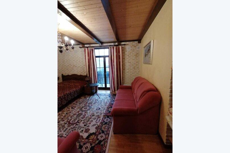 Апартаменты «Каролина», улица Свердлова, 48 на 5 номеров - Фотография 52