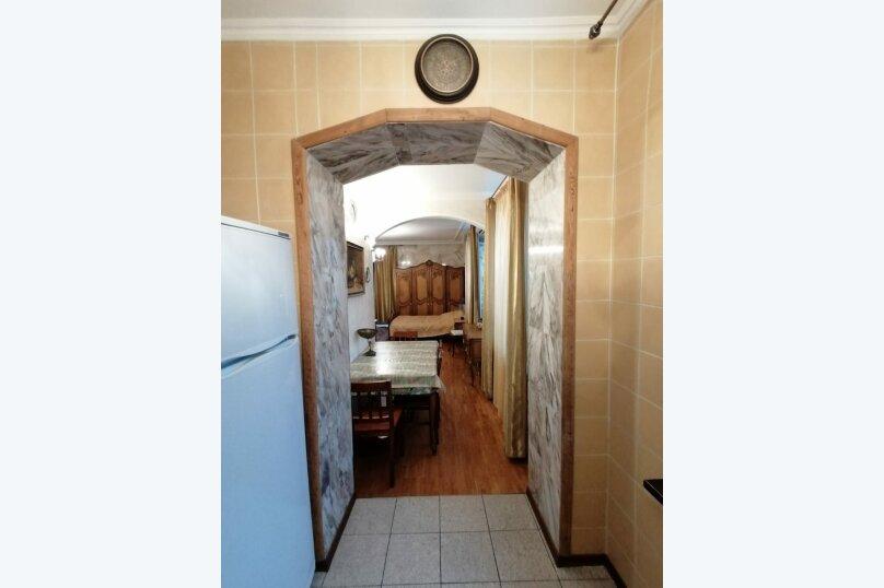 Апартаменты «Каролина», улица Свердлова, 48 на 5 номеров - Фотография 35