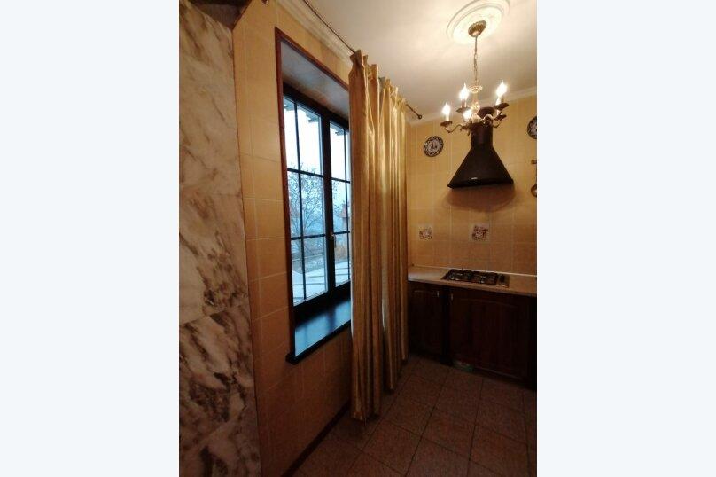 Апартаменты «Каролина», улица Свердлова, 48 на 5 номеров - Фотография 37