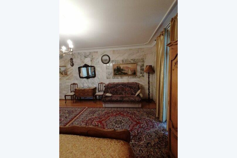 Апартаменты «Каролина», улица Свердлова, 48 на 5 номеров - Фотография 38
