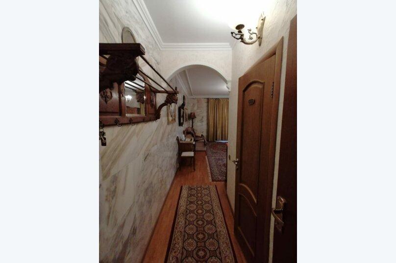 Апартаменты «Каролина», улица Свердлова, 48 на 5 номеров - Фотография 39