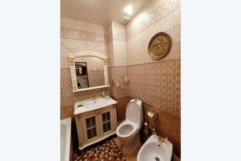 Апартаменты «Каролина», улица Свердлова, 48 на 5 номеров - Фотография 40