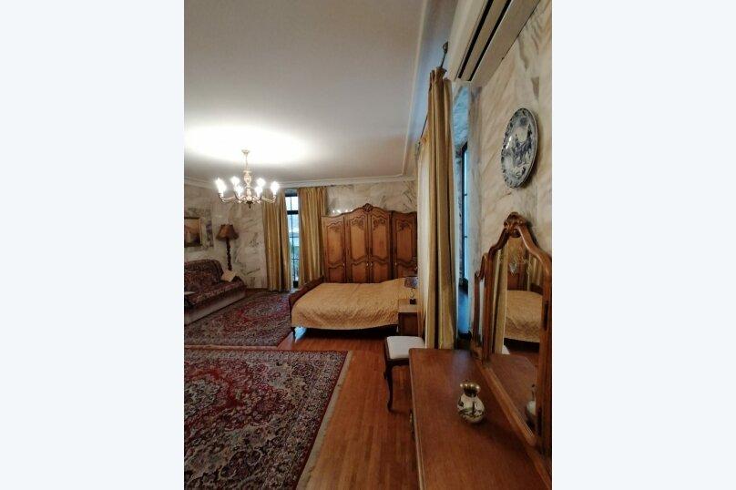 Апартаменты «Каролина», улица Свердлова, 48 на 5 номеров - Фотография 41