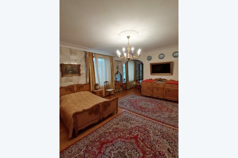 Апартаменты «Каролина», улица Свердлова, 48 на 5 номеров - Фотография 42