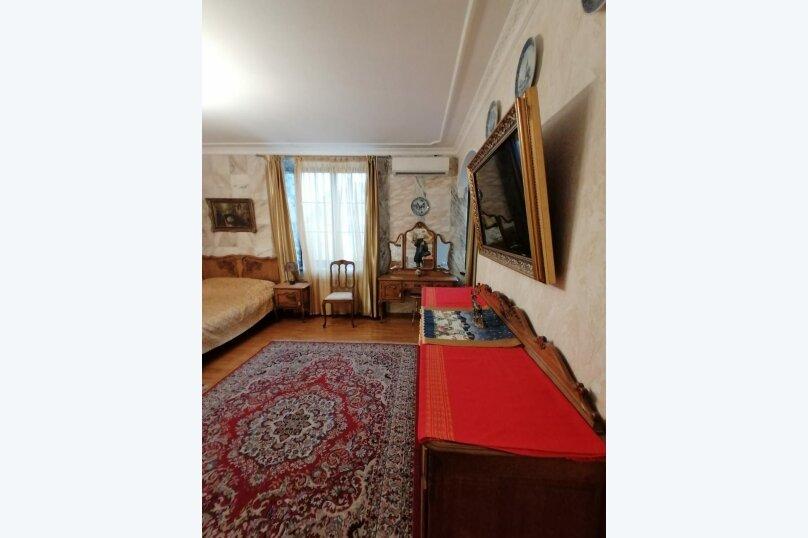Апартаменты «Каролина», улица Свердлова, 48 на 5 номеров - Фотография 44