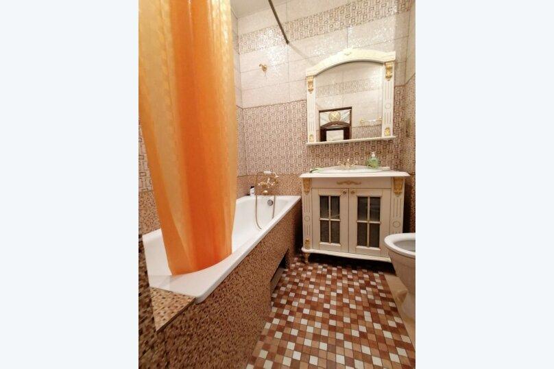 Апартаменты «Каролина», улица Свердлова, 48 на 5 номеров - Фотография 45