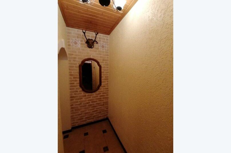 Апартаменты «Каролина», улица Свердлова, 48 на 5 номеров - Фотография 19