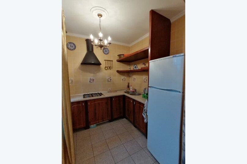 Апартаменты «Каролина», улица Свердлова, 48 на 5 номеров - Фотография 20