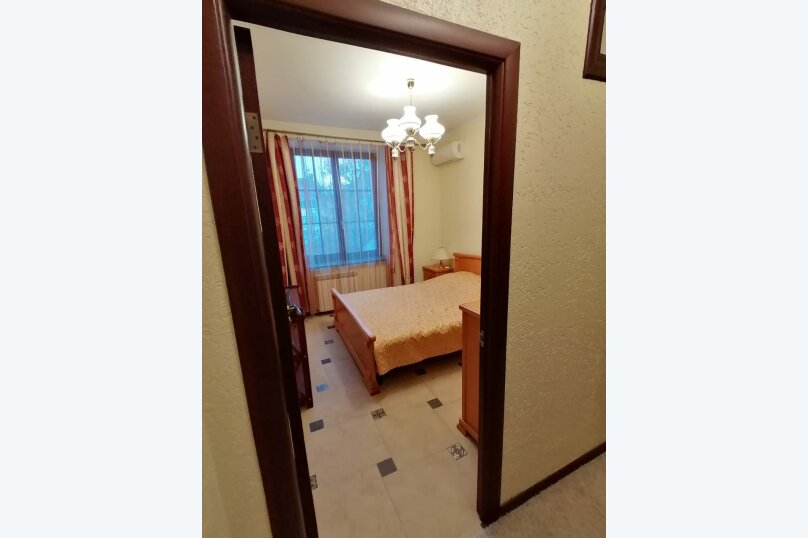 Апартаменты «Каролина», улица Свердлова, 48 на 5 номеров - Фотография 21