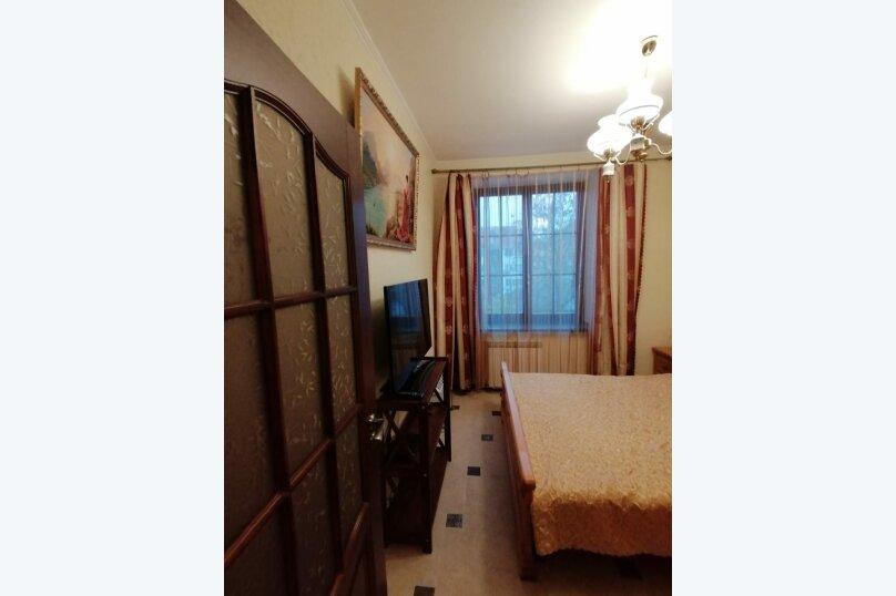 Апартаменты «Каролина», улица Свердлова, 48 на 5 номеров - Фотография 23