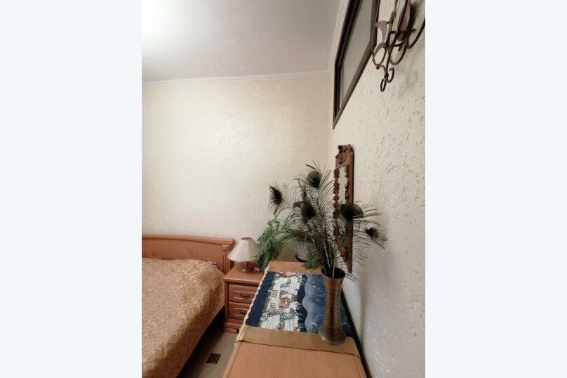 Апартаменты «Каролина», улица Свердлова, 48 на 5 номеров - Фотография 29