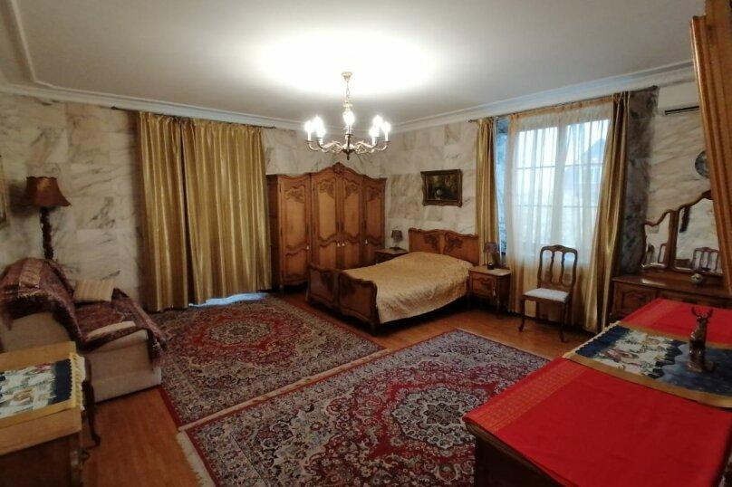 Апартаменты «Каролина», улица Свердлова, 48 на 5 номеров - Фотография 1