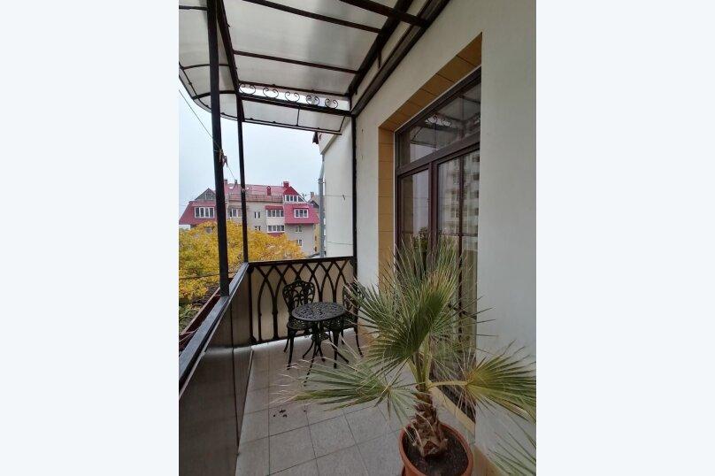 Апартаменты «Каролина», улица Свердлова, 48 на 5 номеров - Фотография 3