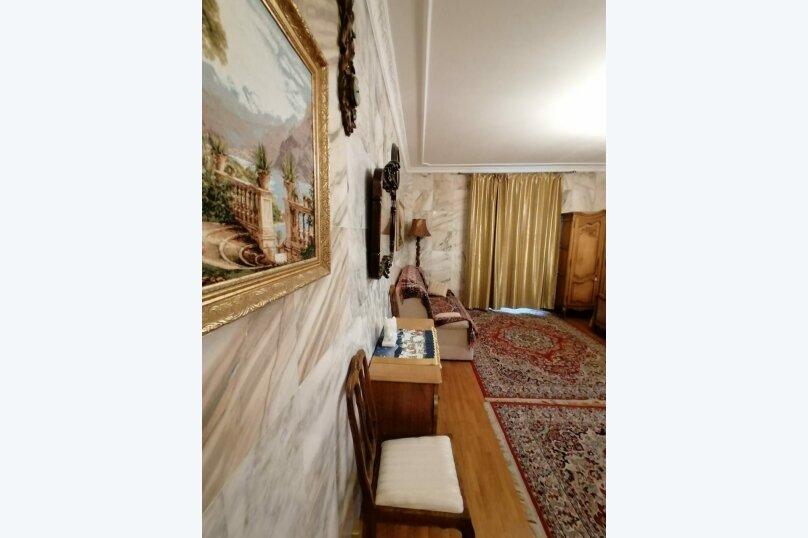 Апартаменты «Каролина», улица Свердлова, 48 на 5 номеров - Фотография 5