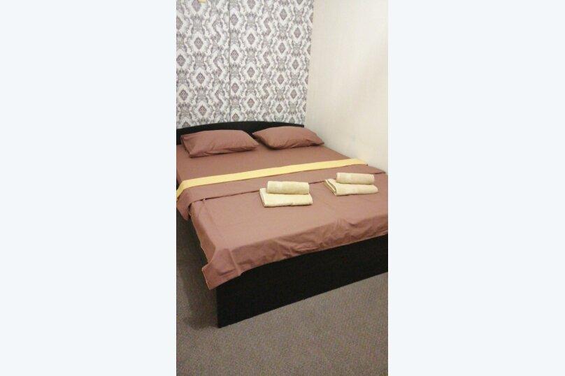 Гостевой дом «Guest House na Izvestiya Eko Layt» , Известинская, 31 на 11 комнат - Фотография 7