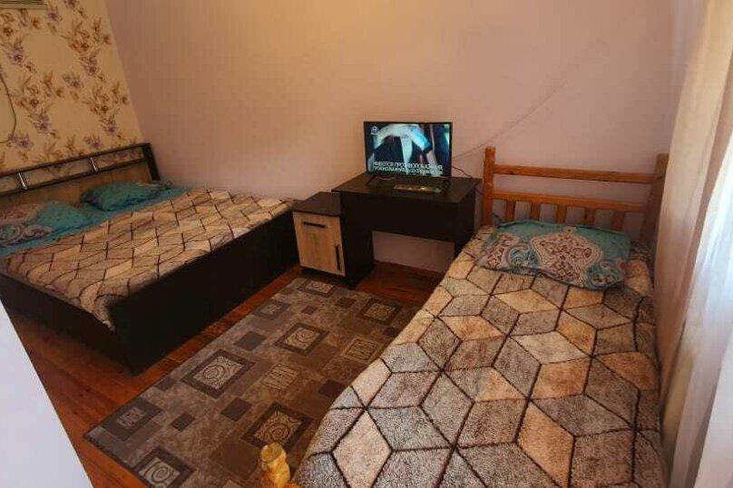 Гостевой дом «Guest House na Izvestiya Eko Layt» , Известинская, 31 на 11 комнат - Фотография 9