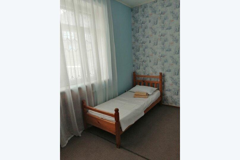 Гостевой дом «Guest House na Izvestiya Eko Layt» , Известинская, 31 на 11 комнат - Фотография 10