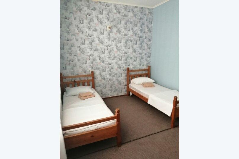 Гостевой дом «Guest House na Izvestiya Eko Layt» , Известинская, 31 на 11 комнат - Фотография 11