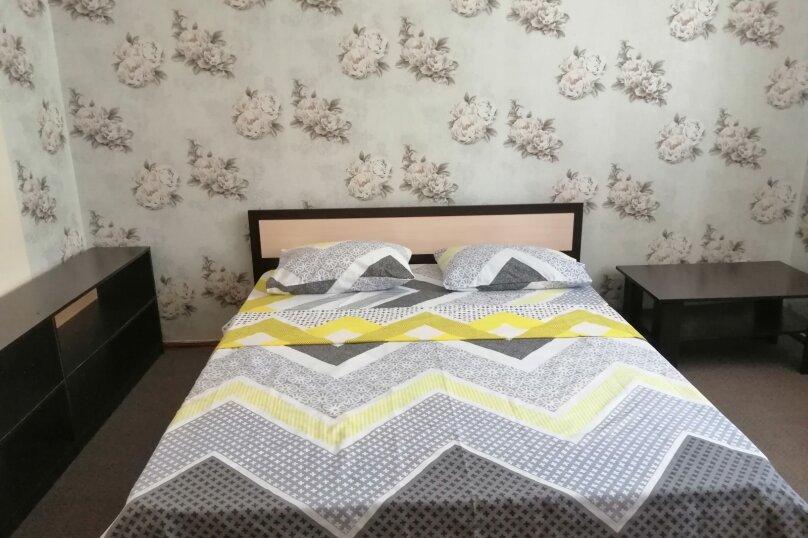 Гостевой дом «Guest House na Izvestiya Eko Layt» , Известинская, 31 на 11 комнат - Фотография 15
